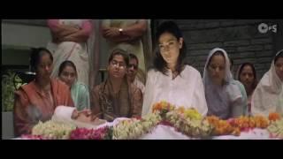 Chaahton Ki Duniya   Kya Yehi Pyaar Hai   Aftab   Ameesha Patel   Iqbal   Afzal   Sabri Bros360p
