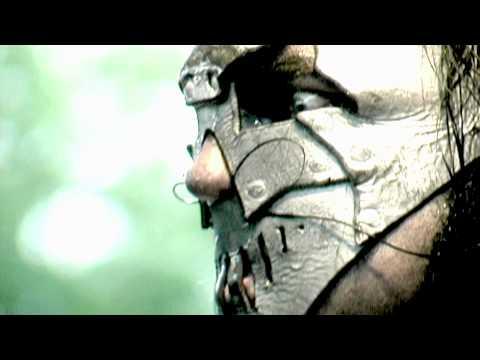 Slipknot: #7 - Antennas To Hell