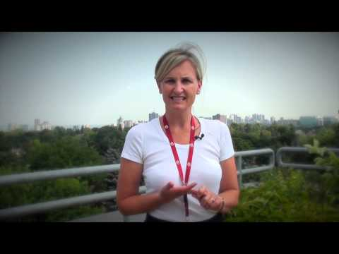 Heart Health Exercise Tips: Exercising in hot weather
