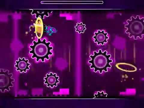Dream Game by DemonDoomVN - Medium Demon - Lost Recording