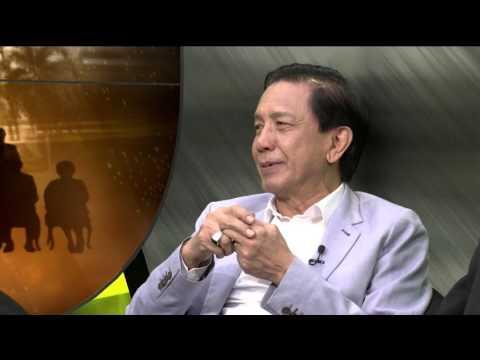Promo ไทยรัฐนิวส์โชว์ l วัดดวงอำนาจคสช. ฝ่าโรคแทรก | ThairathTV