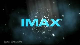 Video Official Theatrical Trailer of IMAX in Cinema XXI download MP3, 3GP, MP4, WEBM, AVI, FLV Februari 2018