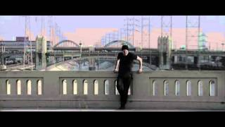 MANAFEST - PRAY Featuring Yosh from Survive Said The Prophet