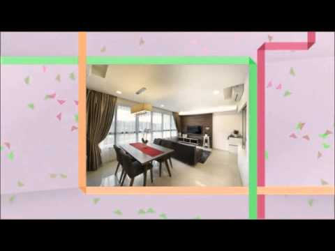 Thumbnail for kitchen renovation package singapore