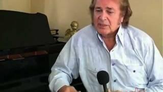 Undercover Interviews Minisodes: Engelbert Humperdinck
