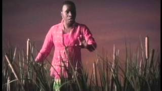 "Angelique Kidjo - ""We Are One"""