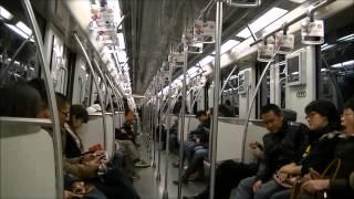 Popular Videos - Shanghai Metro & Line 10, Shanghai Metro
