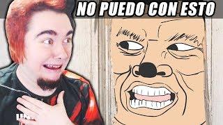 Mokey's Show - ESTO ES DEMASIADO DR0GADlCTO