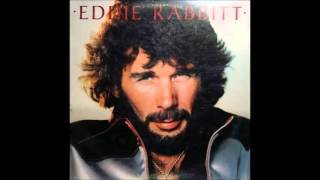 Bedroom Eyes -  Eddie Rabbitt