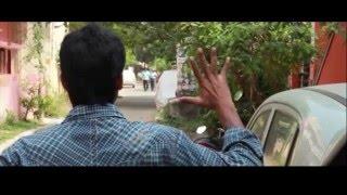 the belt tamil comedy short film