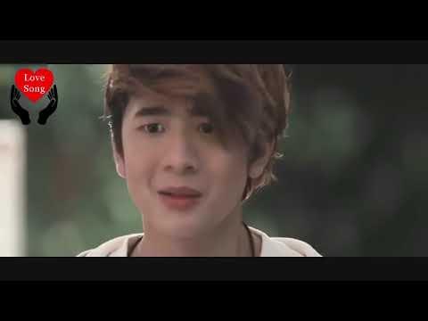 zalima-raees-arijit-singh-song-korean-mix