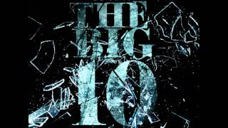 50 Cent ft Kidd Kidd & Twanée - Shooting Guns [New The Big 10 CDQ]