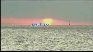 Repeat youtube video JRT四国放送デジタルオープニング(2008.4)