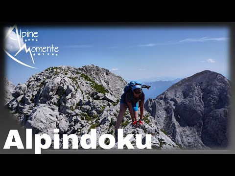 BIKER PARADIES TIROL / MOUNTAINBIKE TOUR WIPPTAL / BIKE CRASH / BIKE PORN / CRAZY GIRLS / MTB RIDE from YouTube · Duration:  18 minutes 34 seconds