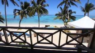 Moana Sands Beach Front Hotel