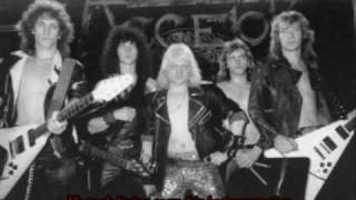 Watch Accept King video