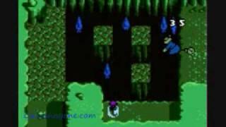 Looney Tunes Collector: Alert! Part 6
