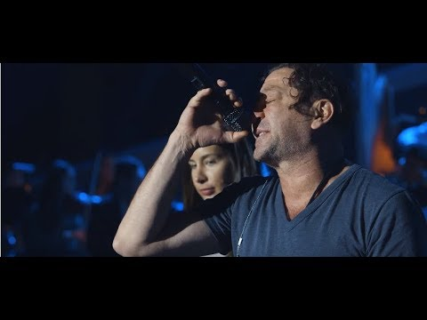 Фильм за кулисами 2014 саундтрек