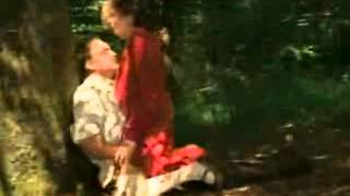 Lady Chatterley (2006) - Trailer