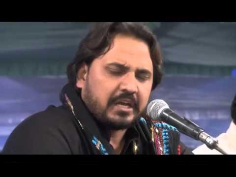 68th Annual Sant Nirankari Samagam Maghar  Ali JI Song
