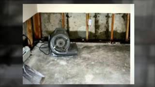 PBO3 Environmental & Service Company Inc. | Asbestos Testing DeBary, FL