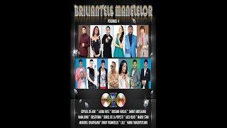 Briliantele Manelelor - Vol 4 2018 (Compilatie - Full Mp3)