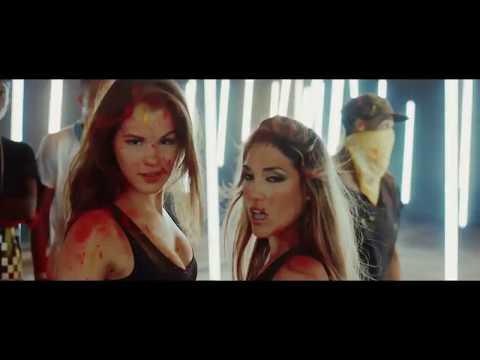 Yomil y el Dany mit  Yo lo sé -  Video Oficial