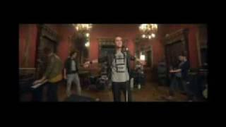 animal X - Nisip purtat de vint [Official video] thumbnail