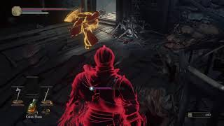 This is why I twink - Dark Souls 3