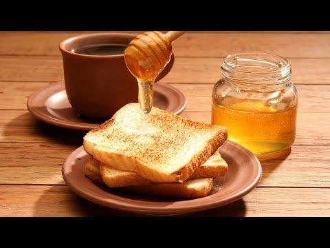 Как определить добавлен ли сахар в мед