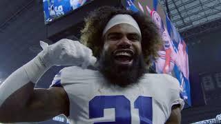 Reporte Vaquero: Cowboys rumbo al este a enfrentar a su nemesis Patriots   Dallas Cowboys 2021