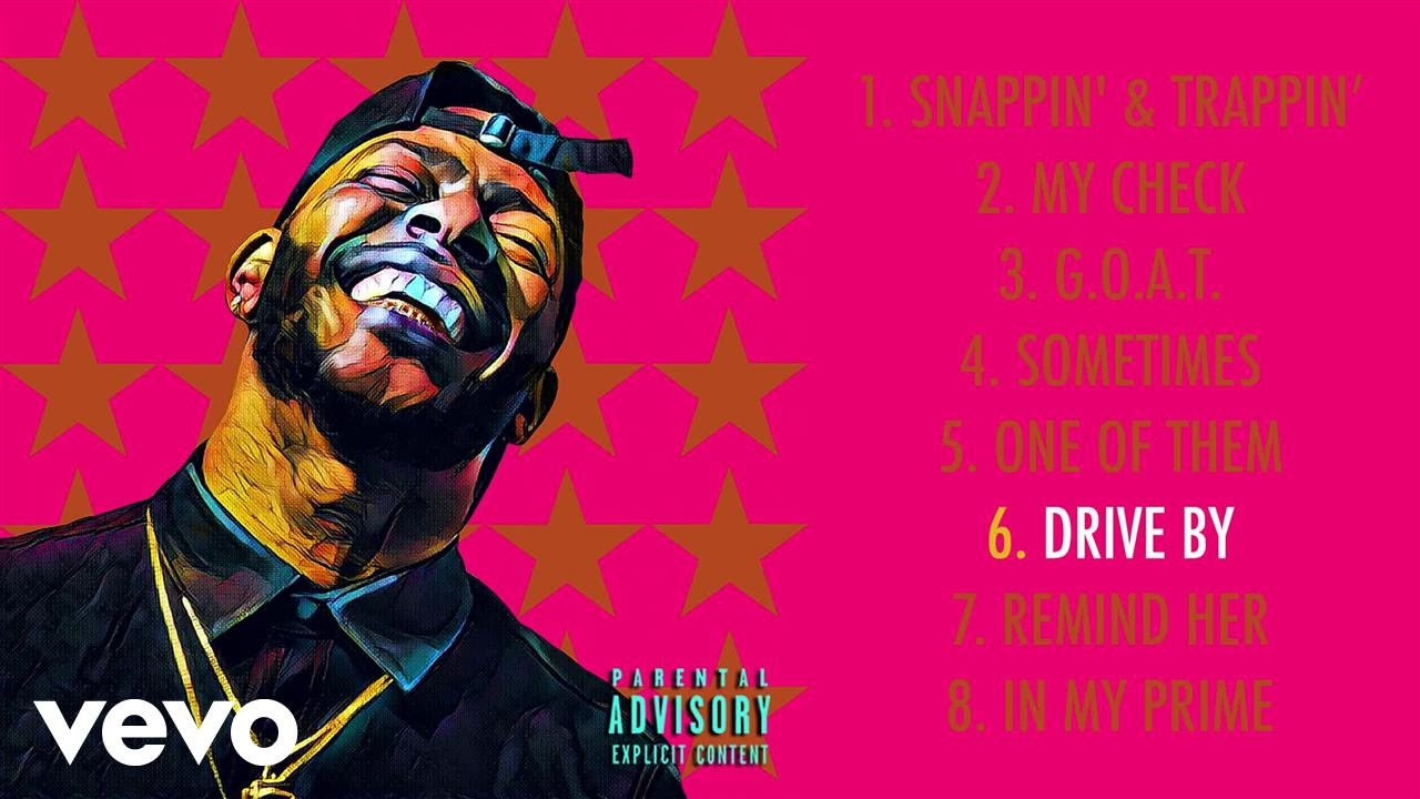eric-bellinger-drive-by-audio