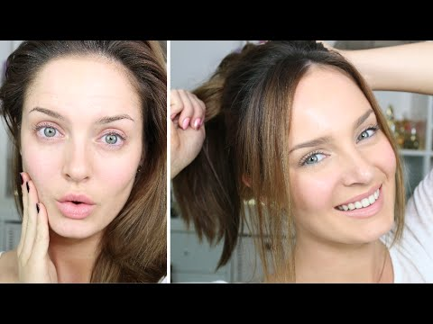 grwm:-'back-to-school'-makeup,-hair,-outfit-+-more!
