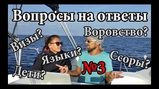 видео День рождения русской водки в Гранд-Кафе DR.Живаго
