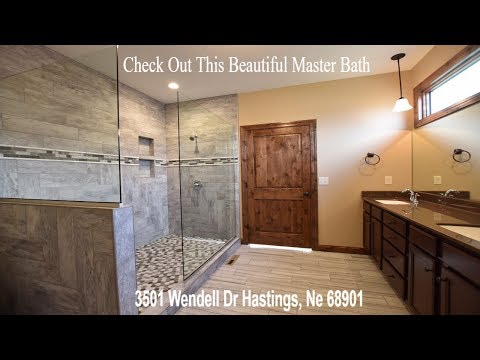 Home For Sale Hastings NE