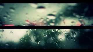 Raindrop [short  filming]