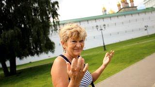 Россияне ненавидят гетеросексуалов