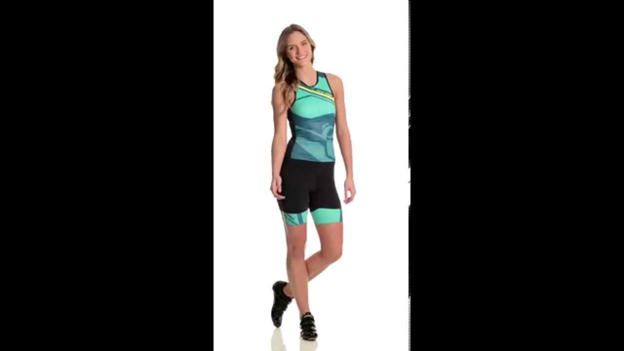 Pearl Izumi Women s Elite In-R-Cool Cut Cycling Shorts  e359a02a9