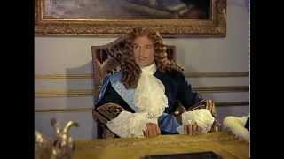 Si Versailles m était conté   (4 )
