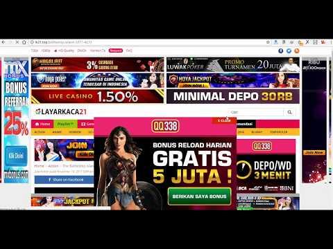Tutorial : Cara Download film Terbaru di Layarkaca21 (LK21.TOP) Dengan Cepat streaming vf