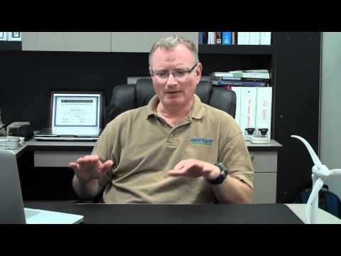 what is the SREC program (solar renewable energy credit)- Absolute Green Energy Corporation