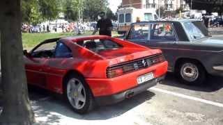 ferrari-348-ts-tb-spider-xp1180940scb Ferrari 348 Tb And Ts