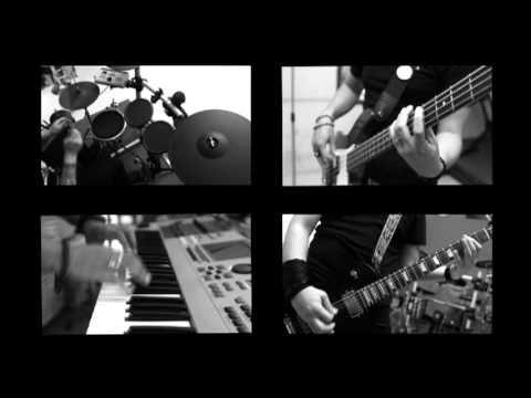 CLICK - BAYANG SEMU (VIDEO KLIP)