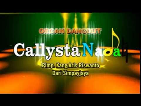 Callysta Nada - Instrumen Mp3