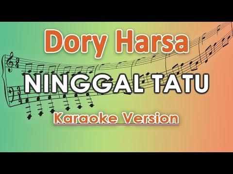 dory-harsa---ninggal-tatu-(karaoke-lirik-tanpa-vokal)-by-regis