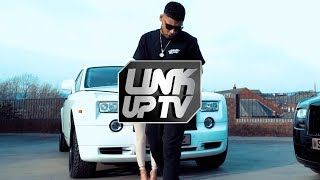 Fxsion - Aura Music  Link Up Tv
