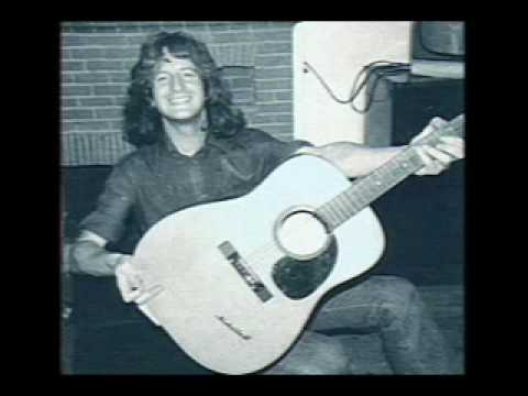 Badfinger - Interview/Perfection - Pete Ham