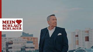 Roland Kaiser - In the Ghetto (Offizielles Video)