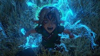 Zelda Majoras Mask Unreal Engine 4