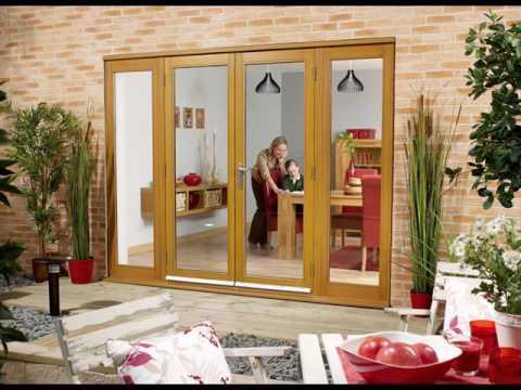 French Doors For Sale in Van Alstyne